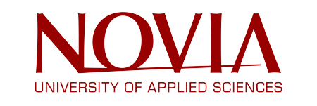 Novia - University of applied sciences