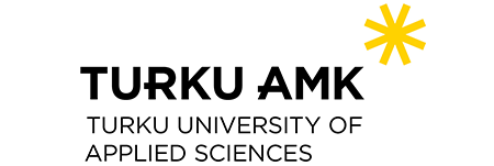 Turku university of applied scienes